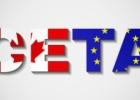 CETA yra nueinančių laikų ženklas
