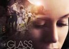 "Filmas: ""Stiklo pilis"" / ""The Glass Castle"""