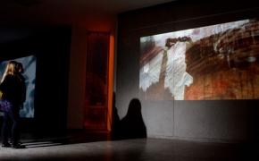 Kultūros naktis '13 — Vilniai