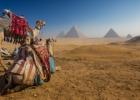 Įdomūs faktai apie Egiptą