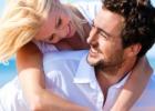 5 jausmai, kurie paskatina vaikiną išsirinkti gyvenimo moterį