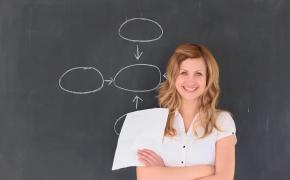 Dešimt gyvenimiškų patarimų pradedantiems mokymų treneriams