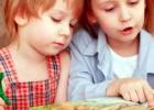 """""""Vaikų svajonės"""" pradeda naują iniciatyvą su Vaikų dienos centrais"""
