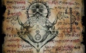 Howard Phillips Lovecraft – tykantis tamsoje
