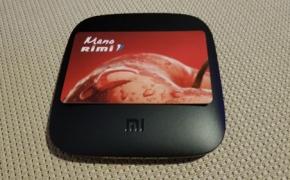 Xiaomi Mi TV Box 3 – naujos smegenys televizoriui