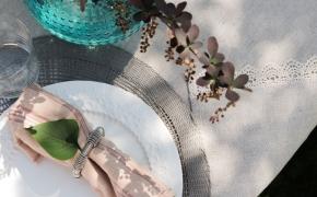 4 patarimai, kurie padės valgymą lauke paversti tikru malonumu