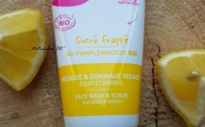 """""""Pulpe de vie"""" – vaisių kupinas prancūziškas gėris"""