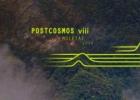 Postcosmos – nuo Vilkdujos iki D. Bluvšteino