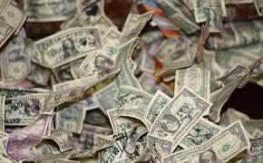 Globali valiuta