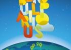 Burbuliatorius: season 10!
