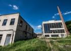Naujųjų Verkių popieriaus fabrikas