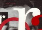 Rolandas Rastauskas – Kitas pasaulis
