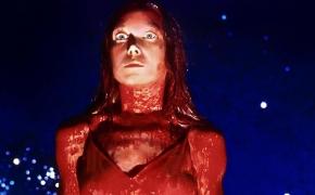 Geriausi matyti siaubo filmai #6 – Stephen King ekranizacijos
