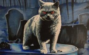 Geriausi matyti siaubo filmai #7 – Stephen King ekranizacijos II