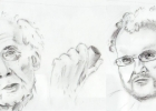 Z. Baumano ir L. Donskio diskusija apie moralinį jautrumą netikrumo amžiuje