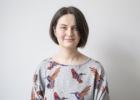"""Gydytoja psichoterapeutė Gabrielė Subačiūtė: """"Leiskime vaikams pasirinkti, kaip jie nori žaisti, netaisykime jų"""""""