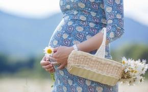 Nėštumo priežiūra: kodėl ji tokia svarbi?