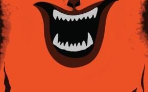 Geriausi matyti siaubo filmai #8 – J-horror filmai