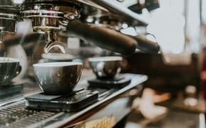 Kasdieniai dalykai kavinėse ir kaip jie veikia