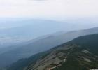 Čekijos kalnų gamta – pasikėlimas į aukščiausią Čekijos viršūnę Snežką (1602 m)