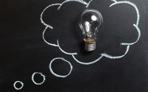 7 būdai puoselėti vaikų kūrybiškumą