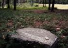 Fotoblogas – po sugriautas Vilniaus Žydų kapines