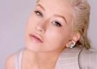 Šios dienos daina: Christina Aguilera – Twice [Lyrics / žodžiai]