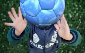 Lankstus mąstymas: kaip paskatinti vaikus prisitaikyti prie pokyčių