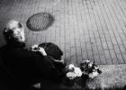 Fotoblogas – Penkiolika Antakalnio turgelio minučių