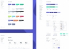 Dizaino sistemos: Naudair trūkumai