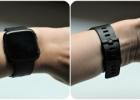 """""""Fitbit Versa"""": nors ir išmanusis laikrodis, vis tiek – pirmiausia sportuojantiems"""