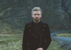 Islandijos muzikos alchemikas Ólafur Arnalds surengs solo koncertą Lietuvoje