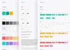 Dizaino sistemos: Kūrimas ir jo principai