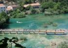Kroatija – Europos egzotika arba kol įspūdžiai dar karšti
