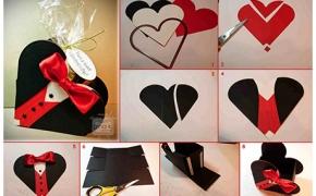 Valentino dienos idėjos, dovanos ir patarimai | Laura