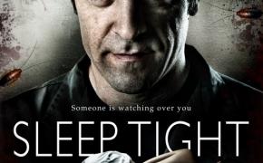 Sleep Tight (2011) – purvinas purvinas filmas