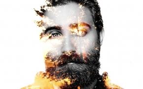 16 faktų apie barzdas