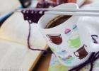 Mamukynui vieneri!  Apie tai su kavos puodeliu…