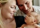 Saulės užtemimas Vėžyje. Kai šeima tampa svarbiausia