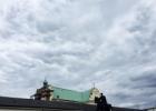 """Varšuvos Karališkasis traktas su """"Silva Rerum"""" pėdsaku"""