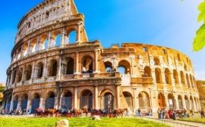 Dar vienas žingsnis į protekcionizmo erą: Italija neratifikuos CETA sutarties