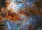 Kąsnelis Visatos CCCXXXVII: Deformacijos