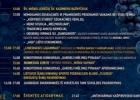 Šeštadienį – Mėlynių festivalis Lekėčiuose