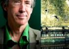"Knyga: Ian McEwan ""Amsterdamas"""