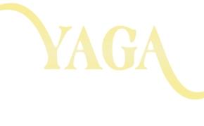 Padėk paruošti Yaga'18 festivalį!