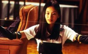 987> Ôdishon / Audition (1999)