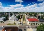 Maršrutai po Lietuvą: Ukmergė