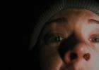 Geriausi matyti siaubo filmai #9 – visko po truputį