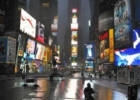 Kaip lietuviui prasilaužti svetimam mieste: Niujorke, Londone, Paryžiuje arba…