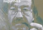 Günter Grass. Svogūno lupimas.